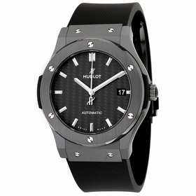 Hublot 511.CM.1771.RX Classic Fusion Mens Automatic Watch