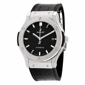 Hublot 511.NX.1171.LR Classic Fusion Mens Automatic Watch