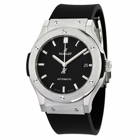 Hublot 511.NX.1171.RX Classic Fusion Mens Automatic Watch