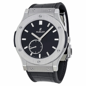 Hublot 515.NX.1270.LR Classic Fusion Mens Hand Wind Watch