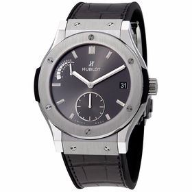 Hublot 516.NX.7070.LR Hand Wind Watch