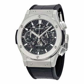 Hublot 525.NX.0170.LR Classic Fusion Mens Chronograph Automatic Watch
