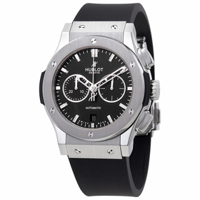 Hublot 541.NX.1170.RX Classic Fusion Mens Chronograph Automatic Watch