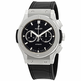 Hublot 541.NX.1171.LR Classic Fusion Mens Chronograph Automatic Watch