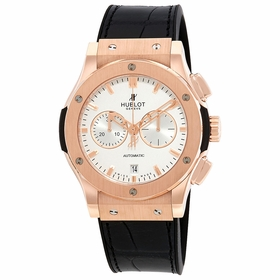 Hublot 541.OX.2610.LR Classic Fusion Mens Chronograph Automatic Watch