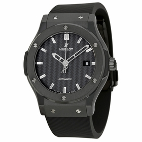 Hublot 542.CM.1770.RX Classic Fusion Mens Automatic Watch