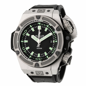 Hublot 731.NX.1190.RX Big Bang King Power Mens Automatic Watch