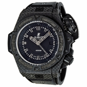 Hublot 731.QX.1140.RX Big Bang Mens Automatic Watch