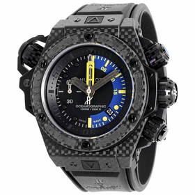 Hublot 732.QX.1140.RX King Power Oceanographic Mens Automatic Watch