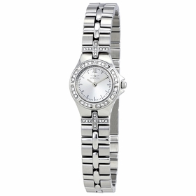 Invicta 0132 Wildflower Ladies Quartz Watch
