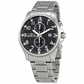 Invicta 0379 Specialty Mens Quartz Watch