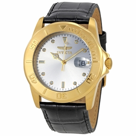 Invicta 10231 Pro Diver Mens Quartz Watch
