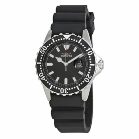 Invicta 10917 Pro Diver Mens Quartz Watch
