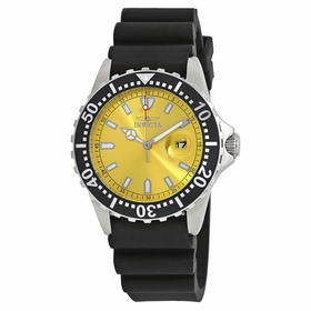 Invicta 10918 Pro Diver Mens Quartz Watch