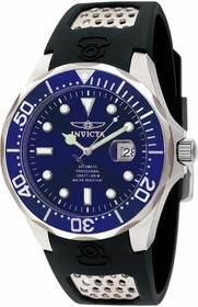 Invicta 11752 Pro Diver Mens Automatic Watch