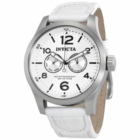 Invicta 12170 Specialty Mens Quartz Watch
