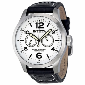 Invicta 12171 Specialty Military Mens Quartz Watch