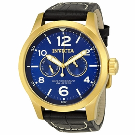 Invicta 12173 Specialty Military Mens Quartz Watch