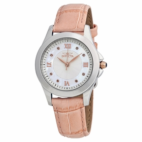 Invicta 12544 Angel Ladies Quartz Watch