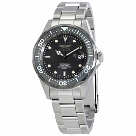 Invicta 12812 Pro Diver Mens Quartz Watch