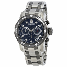 Invicta 14339 Pro Diver Mens Chronograph Quartz Watch