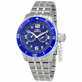 Invicta 14887 Specialty Mens Quartz Watch