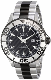 Invicta 15171 Pro Diver Mens Quartz Watch