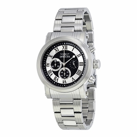 Invicta 15210 Specialty Mens Chronograph Quartz Watch