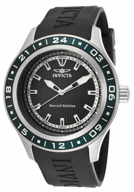 Invicta 15226 Specialty Mens Quartz Watch