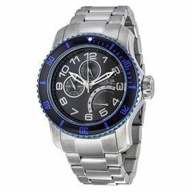 Invicta 15339 Pro Diver Mens Quartz Watch