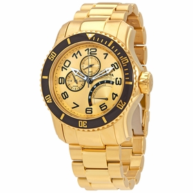 Invicta 15343 Pro Diver Mens Quartz Watch