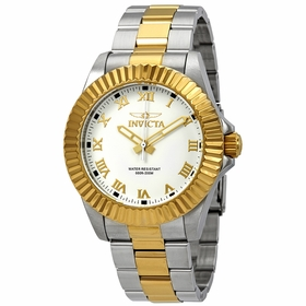 Invicta 16740 Pro Diver Mens Quartz Watch