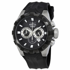 Invicta 16918 I-Force Mens Chronograph Quartz Watch