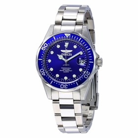 Invicta 17048 Pro Diver Mens Quartz Watch