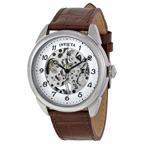 Invicta 17187 Specialty Mens Hand Wind Watch