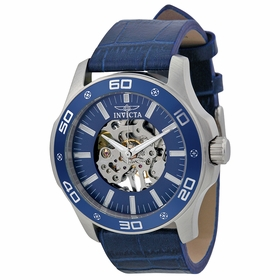 Invicta 17259 Specialty Mens Hand Wind Watch