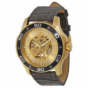 Invicta 17262 Specialty Mens Hand Wind Watch