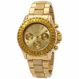 Invicta 17492 Angel Ladies Quartz Watch
