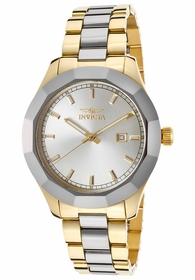 Invicta 18144 Specialty Mens Quartz Watch
