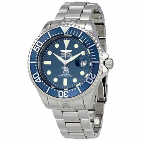 Invicta 18160 Pro Diver Mens Automatic Watch