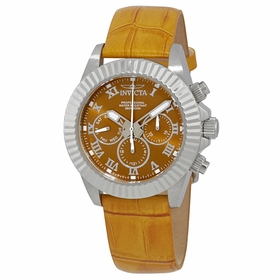 Invicta 18481 Pro Diver Ladies Quartz Watch