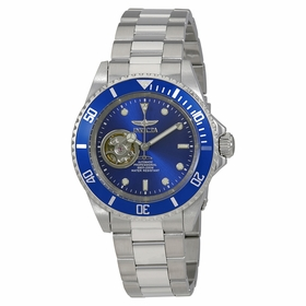 Invicta 20434 Pro Diver Mens Automatic Watch