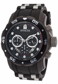 Invicta 20464 TI-22 Mens Chronograph Quartz Watch