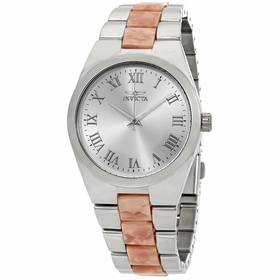 Invicta 20480 Angel Ladies Quartz Watch