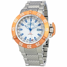 Invicta 21728 Subaqua Mens Quartz Watch