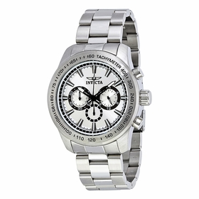 Invicta 21794 Speedway Mens Chronograph Quartz Watch