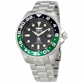 Invicta 21866 Pro Diver Mens Automatic Watch