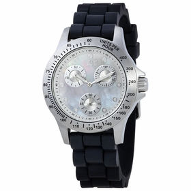 Invicta 21968 Speedway Ladies Quartz Watch
