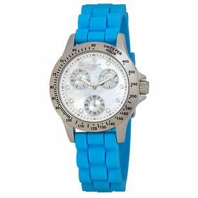 Invicta 21970 Speedway Ladies Quartz Watch