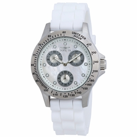 Invicta 21972 Speedway Ladies Quartz Watch